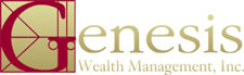 Genesis Wealth Management, Inc