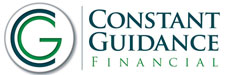 Constant Guidance Financial
