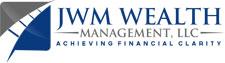 JWM Wealth Management, LLC