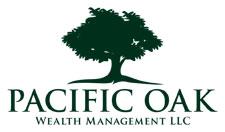 Pacific Oak Wealth Management LLC