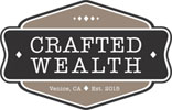 Crafted Wealth Management