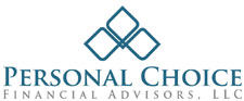 Personal Choice Financial Advisors