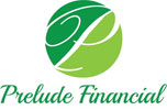 Prelude Financial, LLC