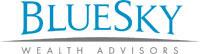 BlueSky Wealth Advisors