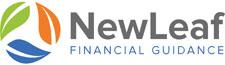 NewLeaf Financial Guidance