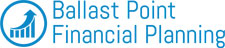 Ballast Point Financial Planning