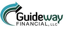 Guideway Financial, LLC
