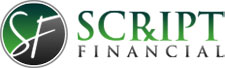 Script Financial