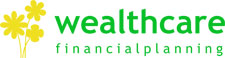 Wealthcare Financial Planning