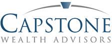 Capstone Wealth Advisors