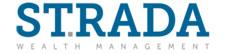 Strada Wealth Management