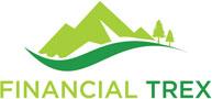 Financial Trex