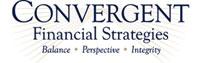 Convergent Financial Strategies