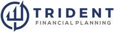 Trident Financial Planning