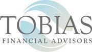 Tobias Financial Advisors