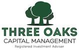 Three Oaks Capital Management