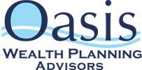 Oasis Wealth Planning Advisors