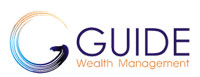 Guide Wealth Management