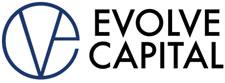 Evolve Capital, LLC