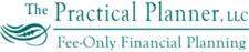 The Practical Planner, LLC