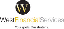 West Financial Services, Inc.