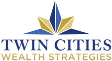 Twin Cities Wealth Strategies, Inc.
