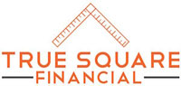 True Square Financial