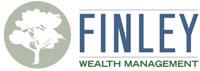 Finley Wealth Management, LLC