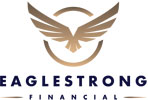 Eaglestrong Financial
