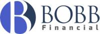 Bobb Financial
