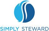 Simply Steward, LLC