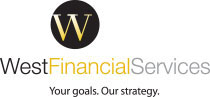 West Financial Services, Inc.