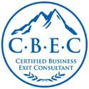CBEC - Certified Business Exit Consultant