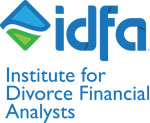 Divorce Financial Analyst