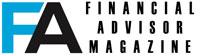 FinancialAdvisorMag
