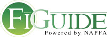 FiGuide