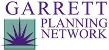 Garrett Planning Network - GPN