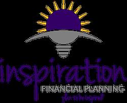 Inspiration Financial Planning