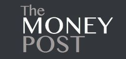 Nannette Kamien is Quoted in The Money Post