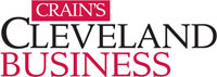 Crain's Cleveland Business
