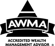 AWMA® - Accredited Wealth Management Advisor®