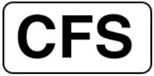 Certified Fund Specialist (CFS)
