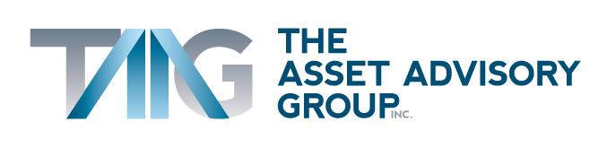 The Asset Advisory Group
