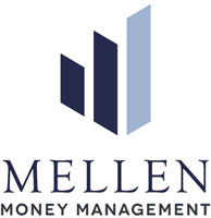 Mellen Money Management LLC
