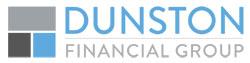 Dunston Financial Group