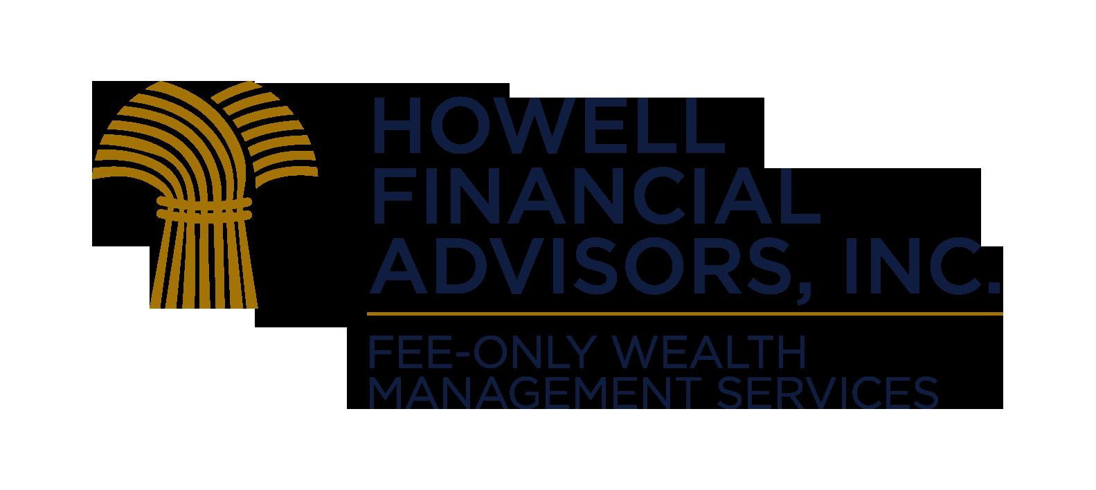 Howell Financial Advisors, Inc.