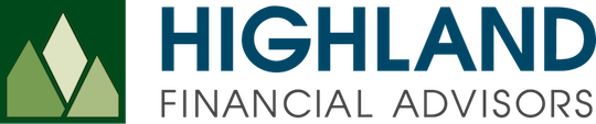 HIGHLAND Financial Advisors, LLC