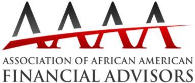 African American Financial Advisors (AAAFA)