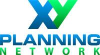 XY Planning Network Blog