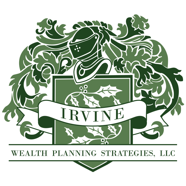 Irvine Wealth Planning Strategies, LLC